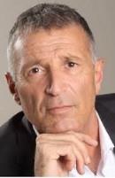Prof. dr. Senko Pličanič