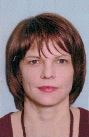 Mag. Tanja Pucelj Vidović