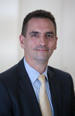 Simon Kolenc