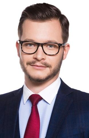 Jan Primožič