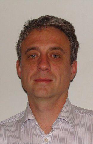 Tomaž Černe