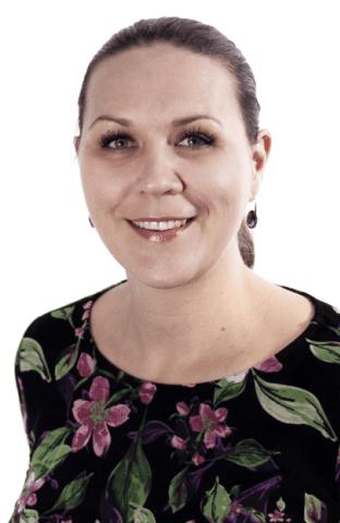 Barbara Kolenc